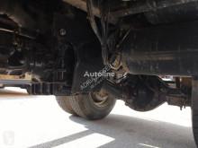 Vedere le foto Camion MAN 14.224