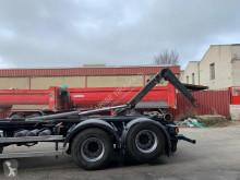 Преглед на снимките Камион Iveco Stralis AD 260 S 36 Y/PT