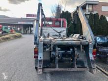Voir les photos Camion MAN 19.364