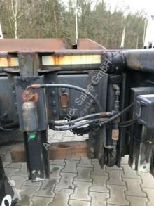 Voir les photos Camion Volvo FM 330 - Xenon-Lift/Lenkachse - bdf hydraulisch
