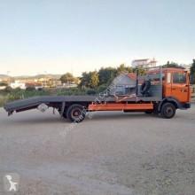 View images Renault Midliner S 120 truck