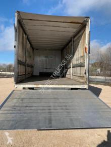 Преглед на снимките Камион Iveco Eurocargo 180E28