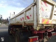 View images Renault Gamme G 260 truck