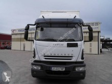 Преглед на снимките Камион Iveco Eurocargo ML 180 E 30