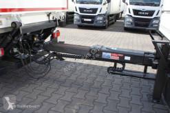 Voir les photos Camion MAN TGS 26.440 Kühlkoffer-Durchladezug TK T-800R