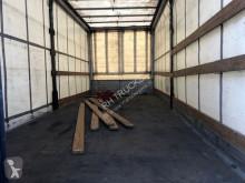 Prohlédnout fotografie Kamion s návěsem MAN TGM
