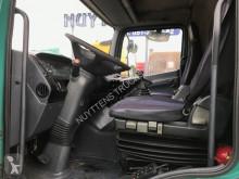Voir les photos Camion Mercedes Atego 1823