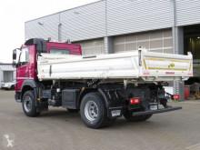 Bekijk foto's Vrachtwagen nc FMX