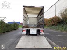 Voir les photos Camion DAF CF65
