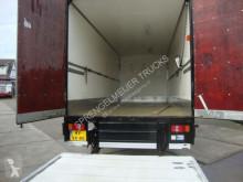 Prohlédnout fotografie Kamion s návěsem MAN TGL 12.240
