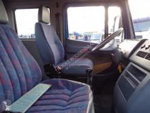Преглед на снимките Камион Mercedes Vario