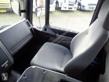 Voir les photos Camion MAN 26.360