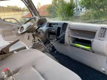 Zobaczyć zdjęcia Ciężarówka Toyota Dyna 30.23