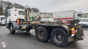 Voir les photos Camion Scania G 114G340