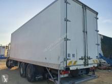 Voir les photos Camion Volvo F10 320