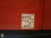 Voir les photos Camion Renault Premium Lander 420 DCI