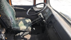 Zobaczyć zdjęcia Ciężarówka MAN 19.372 sam. ciężarowy do przewozu żywych zwierząt