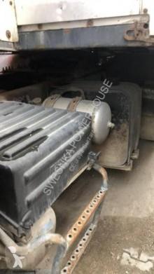 Zobaczyć zdjęcia Ciężarówka Volvo FH12 380