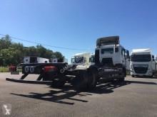Voir les photos Camion MAN TGS 18.400