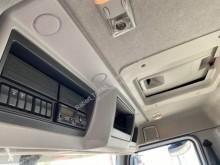 Voir les photos Camion Renault Kerax 430 DXI