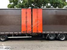 Voir les photos Camion remorque Scania R 380