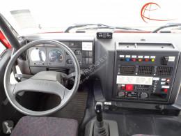 Voir les photos Camion Iveco Eurotrakker 190E30