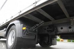 Voir les photos Camion Mercedes Atego 1222 L