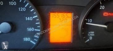 Voir les photos Camion Mercedes Sprinter 315 CDI 43C