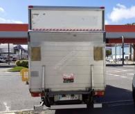 Voir les photos Camion Nissan Cabstar 35.15