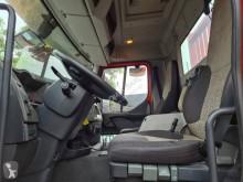 Voir les photos Camion Renault Premium Lander 380 DXI