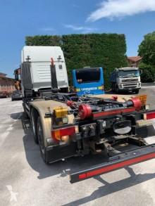 Vedere le foto Camion Iveco Stralis 440 S 45