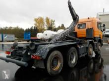 Voir les photos Camion Scania 114-380-8X4-AP