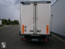 Voir les photos Camion Iveco Daily 70C21D