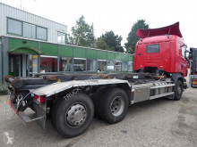 Vedere le foto Camion Scania R 380