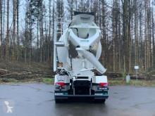 Просмотреть фотографии Грузовик MAN 41.400 8x4 / EuromixMTP EM 12m³ R / EURO 5