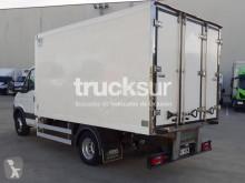 Voir les photos Camion Iveco 70C17