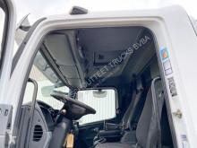 Vedere le foto Camion Mercedes Atego 1018 AK 4x4  1018 AK 4x4, NUR 27.000KM