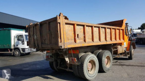 View images Iveco Unic 330.30 truck