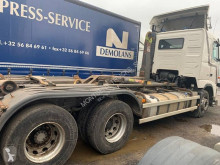 View images Volvo FH13 500 truck