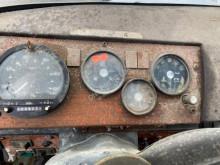 Voir les photos Camion Berliet L 648 RA