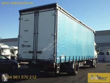 Vedere le foto Camion Scania D 94D220