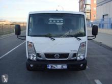 Vedere le foto Camion Nissan NT 400