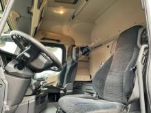 Voir les photos Camion Mercedes Actros 2542