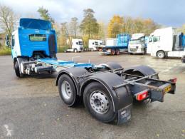 Voir les photos Camion Volvo FE 300