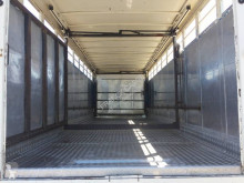 Voir les photos Camion Scania G 124G360