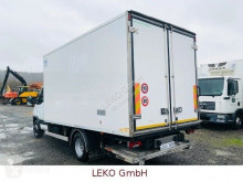Zobaczyć zdjęcia Pojazd dostawczy Iveco Daily Iveco Daily 60C15