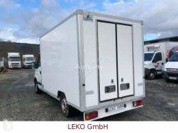 Zobaczyć zdjęcia Pojazd dostawczy Opel Movano Opel Movano 2.5 Aggregat Relec Froid