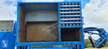 Просмотреть фотографии Грузовик Scania R 420