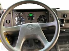 Voir les photos Camion Mercedes 817 L Ecoliner 817 L