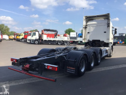 Fotoğrafları göster Kamyon Scania R 580